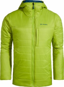 VauDe Back Bowl Insulation Jacke chute green (Herren) (41670-459)
