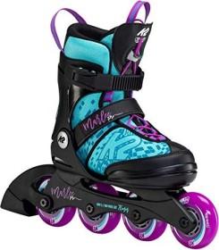 K2 Marlee Pro Inline-Skate (Junior)