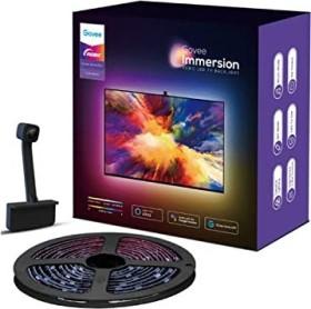Govee TV backlight (H6199)