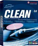 Steinberg: Clean! 3.0 (PC)