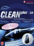 Steinberg: Clean! Plus 3.0 (PC)
