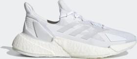 adidas X9000L4 crystal white/cloud white (Herren) (FW8387)