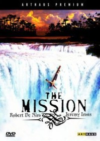 The Mission (Special Editions)