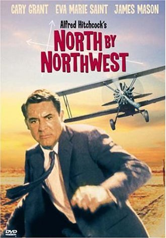 North by Northwest (UK) -- via Amazon Partnerprogramm