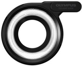 Olympus LG-1 light guide (V3271200W000)