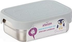 Affenzahn Edelstahl Brotdosen-Set Aufbewahrungsbehälter Koala (AFZ-LBX-001-029)
