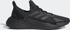 adidas X9000L4 core black/grey six (Herren) (FW8386)