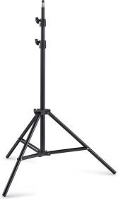 Cullmann CUlight LS-2000 (50093)