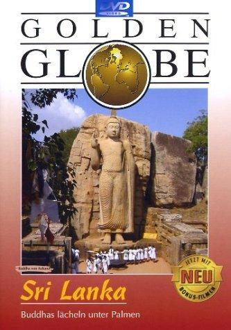 Reise: Sri Lanka -- via Amazon Partnerprogramm