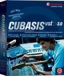Steinberg: Cubasis VST 3.0 (PC)