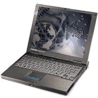 """HP Compaq Armada M300, 12.1""""TFT"""