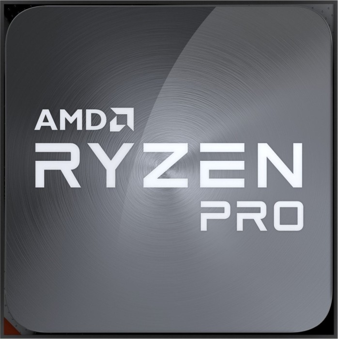 AMD Ryzen 5 PRO 2400G, 4x 3.60GHz, tray (YD240BC5M4MFB)