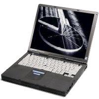 """HP Compaq armada M700, 14.1""""TFT"""