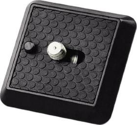 Hama click II quick coupling plate (4376)
