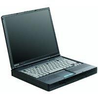 """HP Compaq armada E500, 14.1""""TFT"""