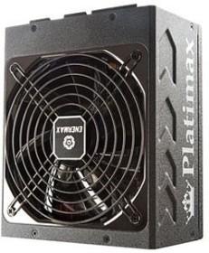 Enermax Platimax 1200W ATX 2.4 (EPM1200EWT)