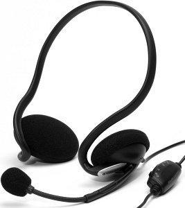 Creative HS-300 headset (5002010000033)