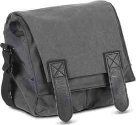 National Geographic NG-W2141 Walkabout shoulder bag