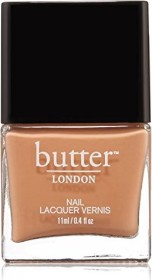 Butter London nail polish Tea With The Queen, 11ml