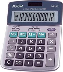 Aurora DT398