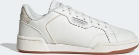 adidas Roguera cloud white/platinum metallic (Damen) (EH1869)