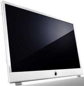 loewe connect id 46 dr 51464 44 preisvergleich geizhals sterreich. Black Bedroom Furniture Sets. Home Design Ideas