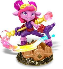 Skylanders: Superchargers - Figur Splat (Xbox 360/Xbox One/Wii/WiiU/PS3/PS4/3DS)