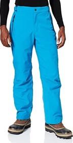 Campagnolo ski pants royal blue (men) (3W17397N-N951)