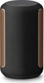 Sony SRS-RA3000 schwarz