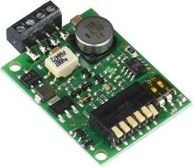 Auerswald Compact a/b module (90638)