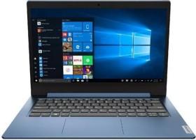Lenovo IdeaPad 1 14ADA05 Ice Blue, Athlon Silver 3050e, 4GB RAM, 64GB Flash (82GW002NGE)