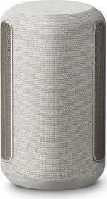 Sony SRS-RA3000 grau