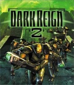 Dark Reign 2 (PC)