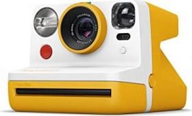 Polaroid Now gelb (9031)