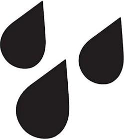 Berker Zentralstück für Schlüsselschalter/-taster, edelstahl (15057004)