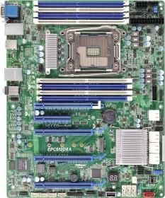 ASRock Rack EPC612D8A