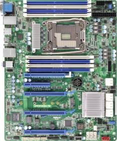 ASRock Rack EPC612D8A-TB