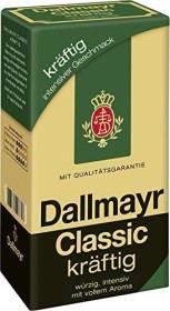 Dallmayr Classic coffee powder, 500g