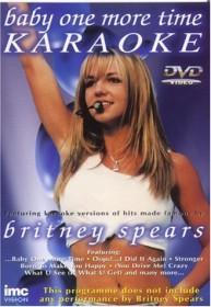 Karaoke: Britney Spears