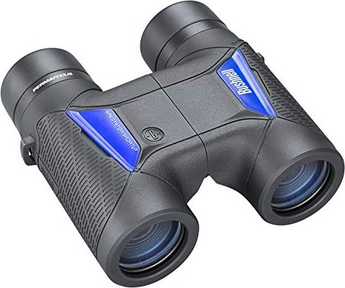 Bushnell Entfernungsmesser Opinie : Bushnell permafocus ab u ac preisvergleich