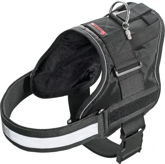 Karlie Xtreme No Limit dog harness (various colours/sizes)