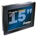 "iiyama ProLite touchscreen B380C, 15"""