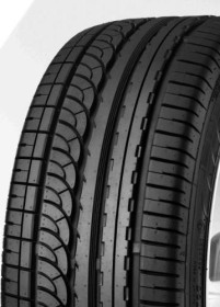 Nankang NK Comfort AS-1 275/40 R20 106Y XL