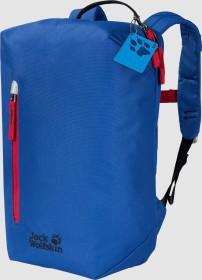 Jack Wolfskin Little Bondi coastal blue (2008211-1201)