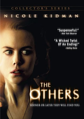 The Others -- via Amazon Partnerprogramm