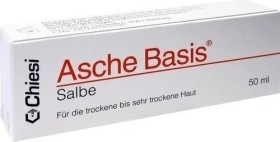 ash base ointment, 50ml