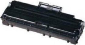 Samsung Toner SF-5100D3 schwarz