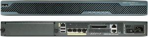Cisco ASA 5510 Firewall Edition, 3DES/AES, High Availability (ASA5510-SEC-BUN-K9)