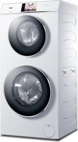 Haier HWD120-B1558U Duo Dry