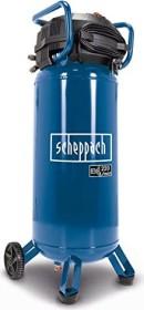 Scheppach HC 51 V electric compressor (5906125901)
